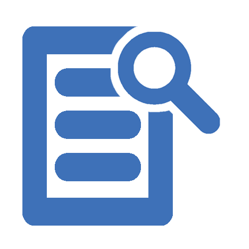 medical literature review sites List of academic databases and search engines an alternative interface to the pubmed medical literature authors can review and update their profiles.