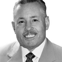 Jay Malmquist