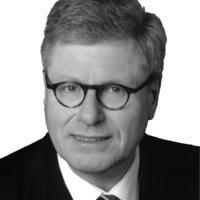 Friedrich Wilhelm Neukam