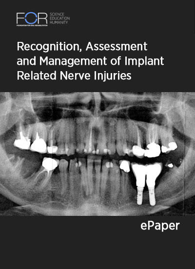 Recognition, Assessment and Management of Implant Related Nerve Injuries