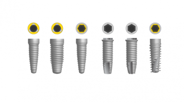 3300-3301-Choice-of-implant.png