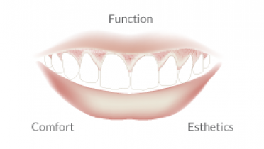 3636-Implant-Overdenture-post-placement.png
