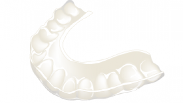 4240-Occlusal-guard.png