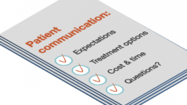 TG2_1130_thumb_Patient-Communication-Requirements.png